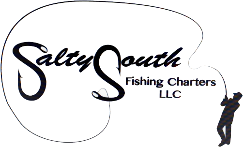 Salty South Fishing Charters